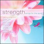 Strength: Songs For the Spirit