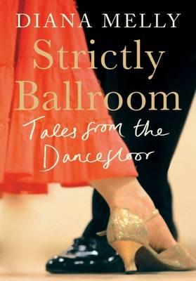 Strictly Ballroom - Melly, Diana