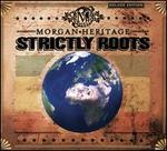 Strictly Roots [Deluxe]