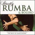 Strictly Rumba & Bolero