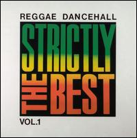 Strictly the Best, Vol. 1 - Various Artists