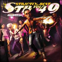 Strictly the Best, Vol. 49 - Various Artists