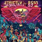 Strictly the Best, Vol. 59