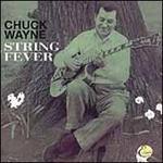 String Fever [Bonus Tracks]