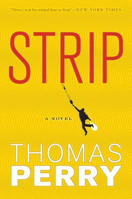 Strip - Perry, Thomas
