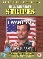 Stripes [Special Edition]