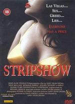 Stripshow