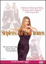 Striptease for Real Women