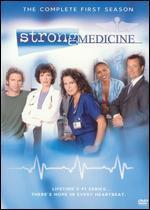 Strong Medicine: Season 01 -