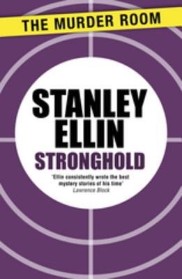 Stronghold - Ellin, Stanley