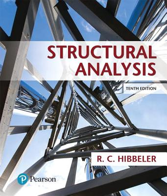 Structural Design Books Pdf