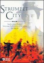 Strumpet City - Tony Barry