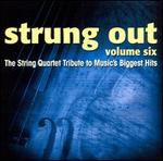Strung out, Vol. 6