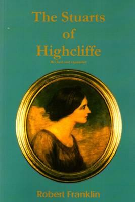 Stuarts of Highcliffe - Franklin, Robert