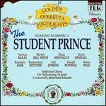 Student Prince [London Cast]