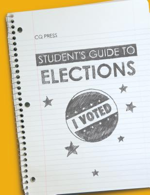 Student's Guide to Elections -