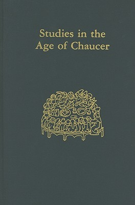 Studies in the Age of Chaucer: Volume 13 - Heffernan, Thomas (Editor)