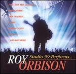 Studio 99 Performs Roy Orbison [Legacy]