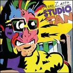 Studio Tan - Frank Zappa