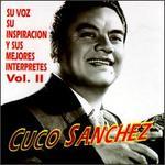 Su Voz Su Inspiracion Y Sus Mejores Interpretes, Vol. 2