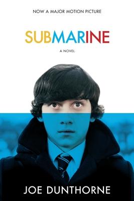 Submarine - Dunthorne, Joe