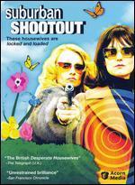 Suburban Shootout: Series 01
