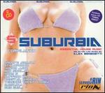 Suburbia: The Compilation