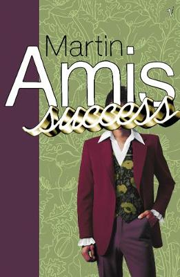 Success - Amis, Martin