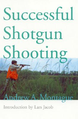 Successful Shotgun Shooting - Montague, Andrew