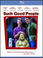 Such Good People [Blu-ray]