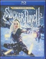 Sucker Punch [Blu-ray] - Zack Snyder