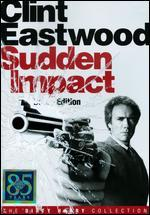 Sudden Impact [Deluxe Edition]