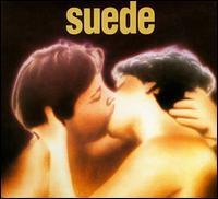 Suede [2011 2CD/1DVD] - Suede