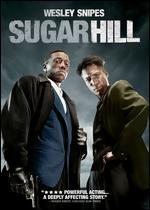 Sugar Hill - Leon Ichaso