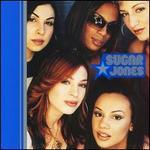 Sugar Jones