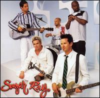 Sugar Ray - Sugar Ray