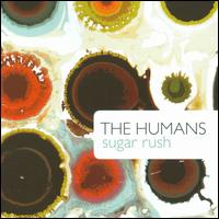 Sugar Rush - The Humans