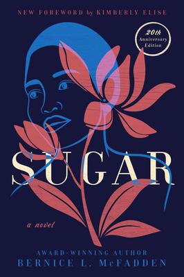 Sugar - McFadden, Bernice L