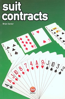 Suit Contracts - Senior, Brian