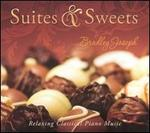 Suites & Sweets