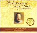 Sultan of Sufi Music