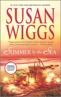 Summer by the Sea - Wiggs, Susan
