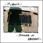 Summer in Abaddon [15th Anniversary Edition]