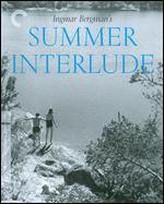 Summer Interlude [Criterion Collection] [Blu-ray]