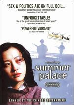 Summer Palace - Lou Ye
