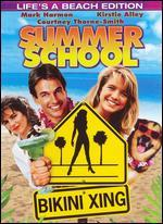 Summer School [Collector's Edition]