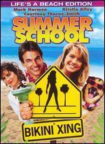 Summer School [Collector's Edition]