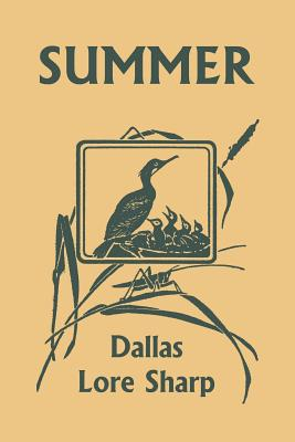 Summer (Yesterday's Classics) - Sharp, Dallas Lore