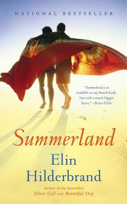 Summerland - Hilderbrand, Elin