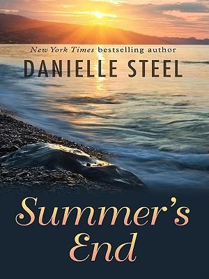 Summer's End - Steel, Danielle
